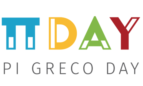 Pigreco Day
