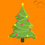 Christmas Vocabulary in English