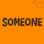 Indefinite pronouns for people