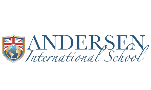 Andersen International School