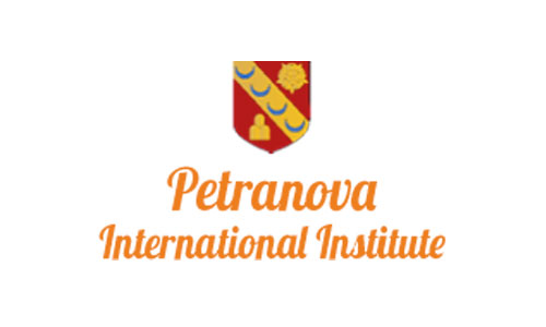 Petranova International Institute