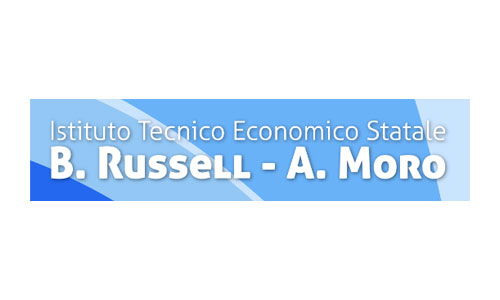 Liceo Russell-Moro