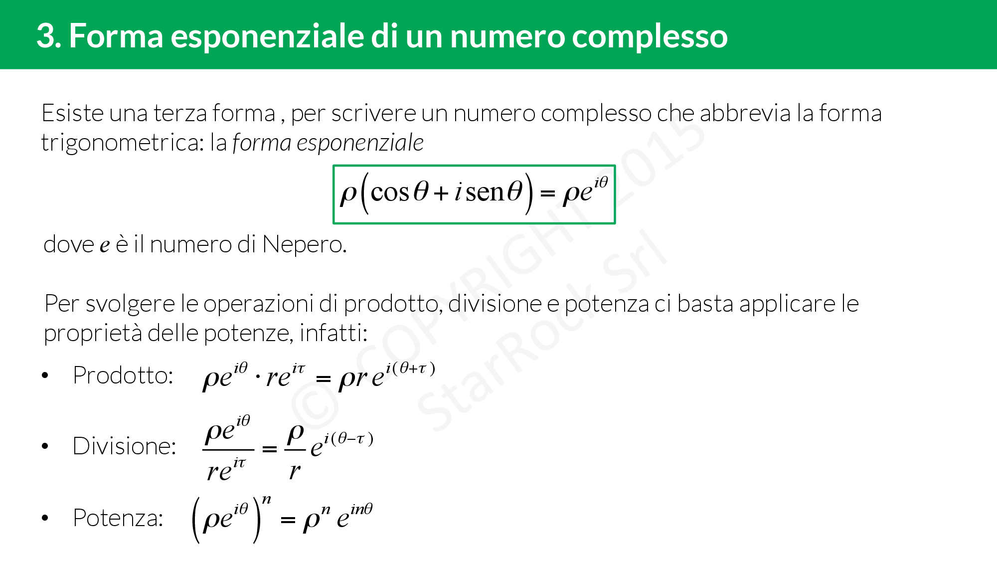complessi-L2P3 pg. 2