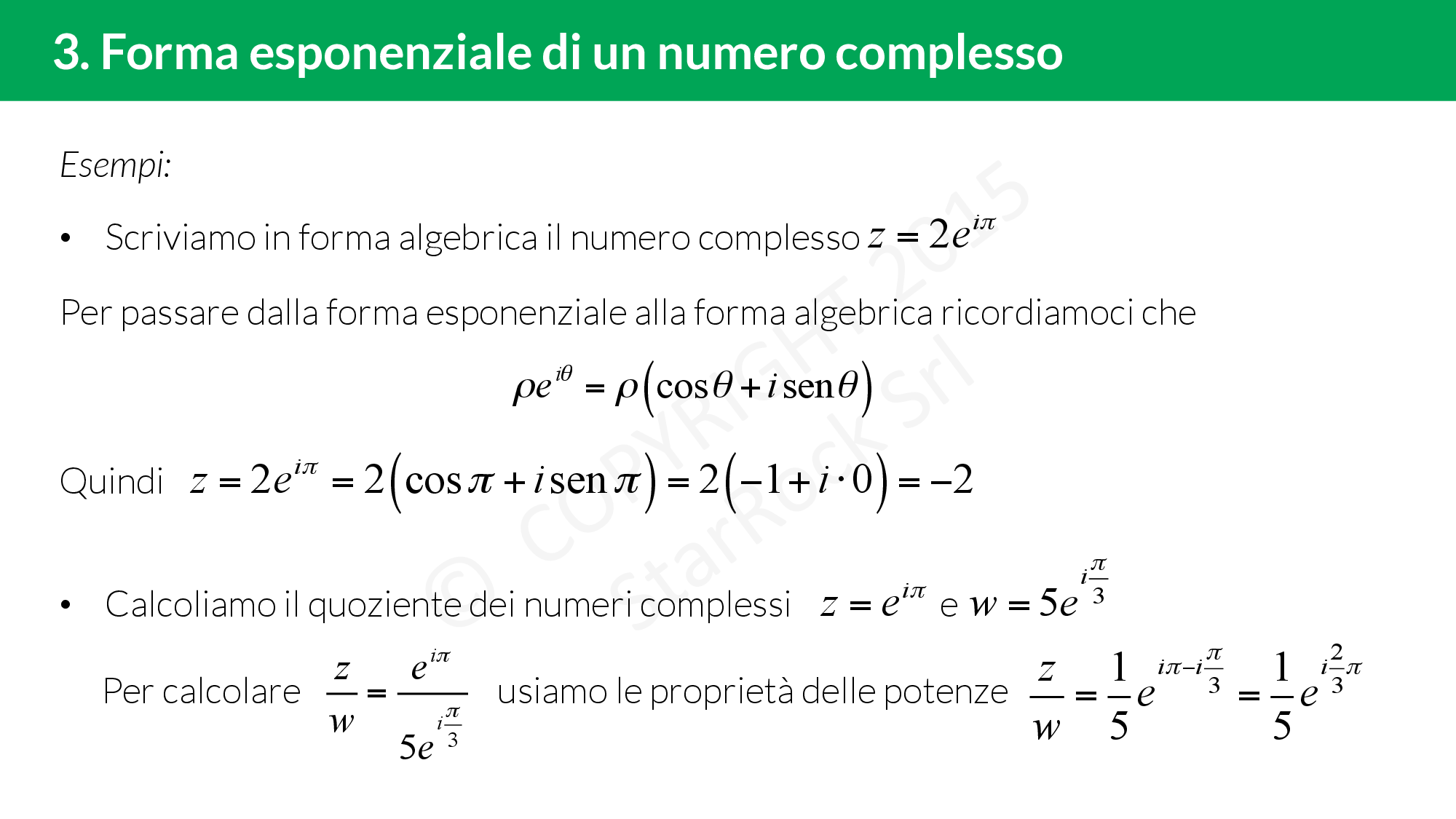 complessi-L2P3 pg. 3