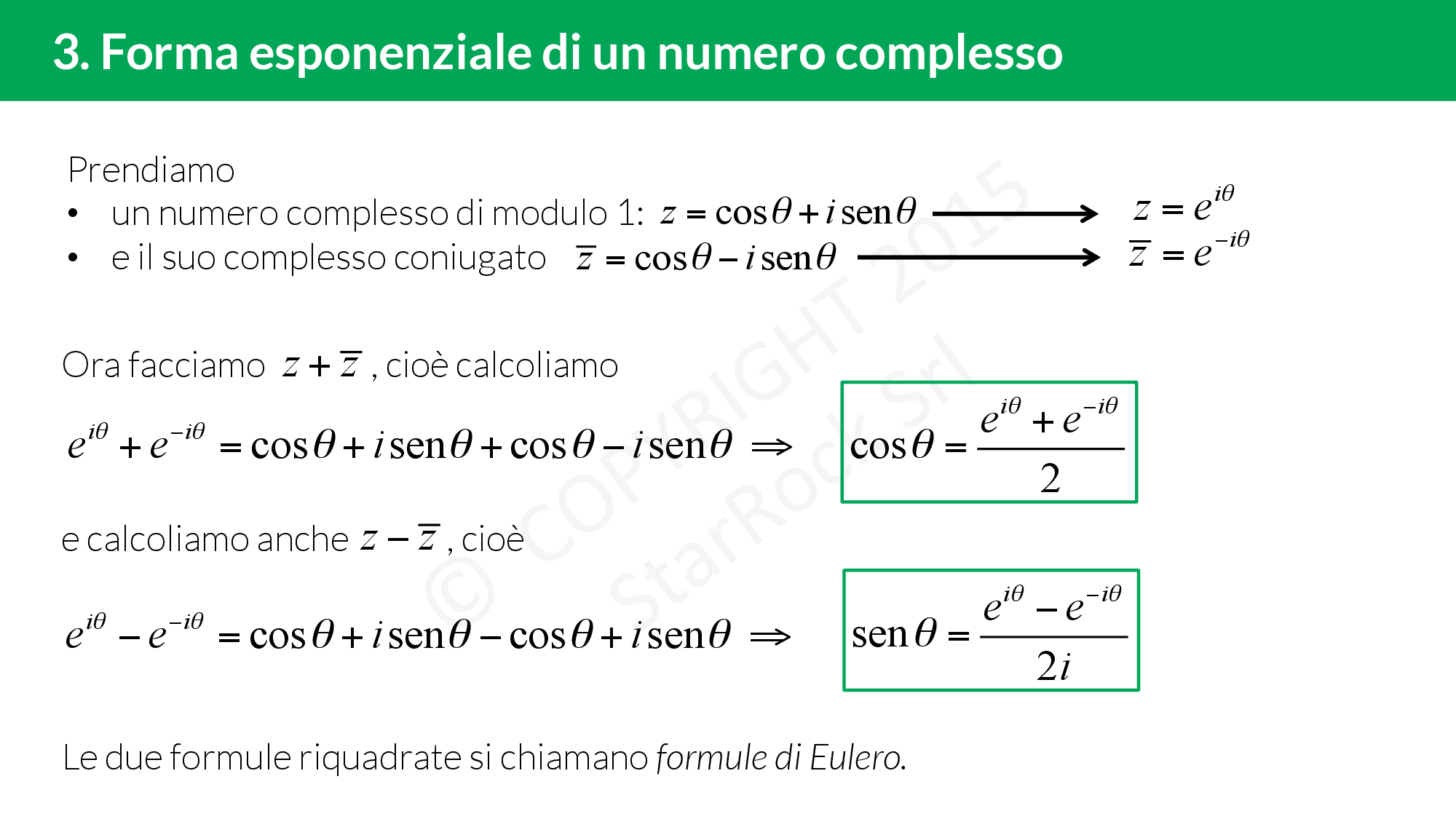 complessi-L2P3 pg. 4