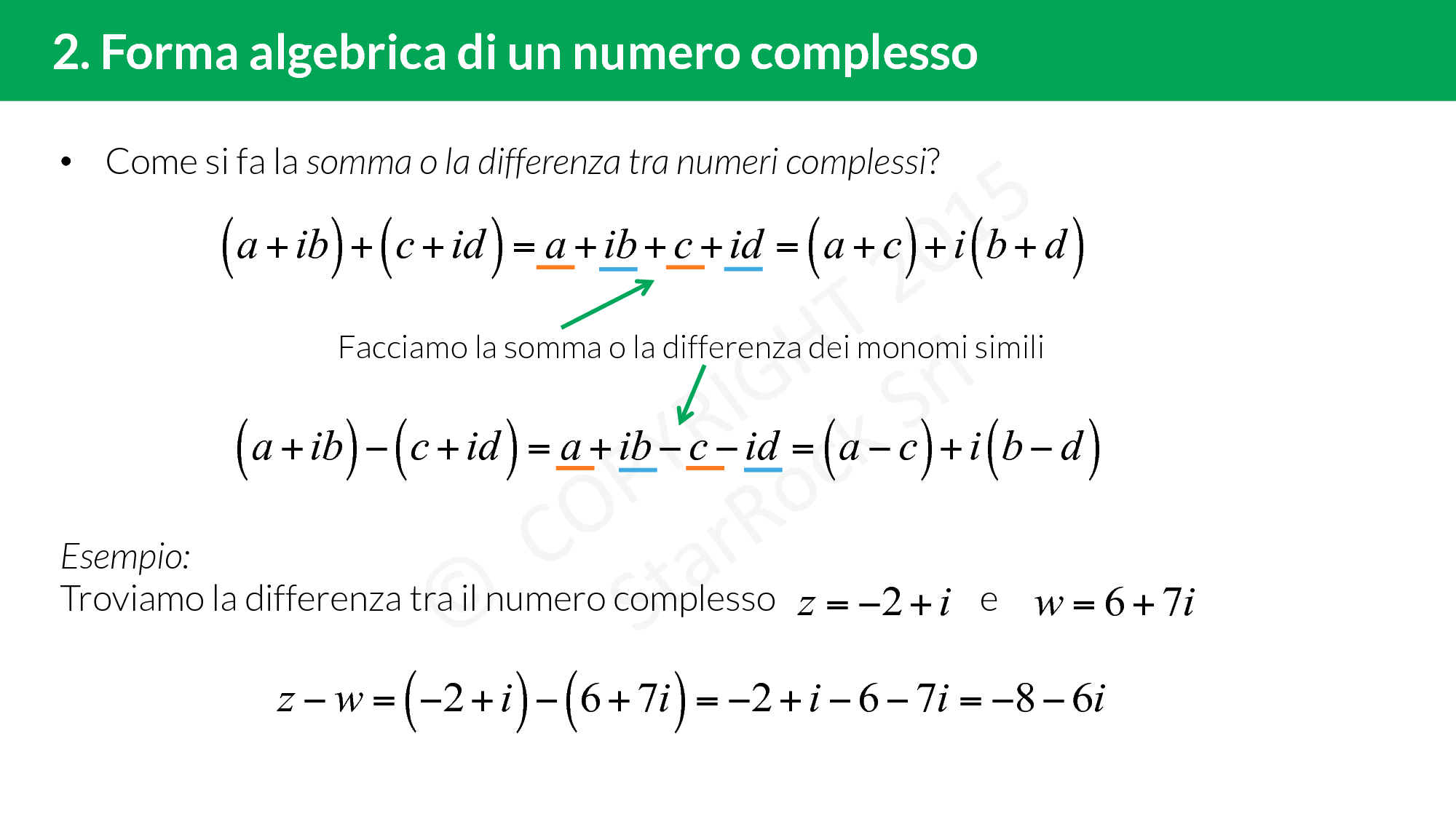 complessi-L1P2 pg. 4