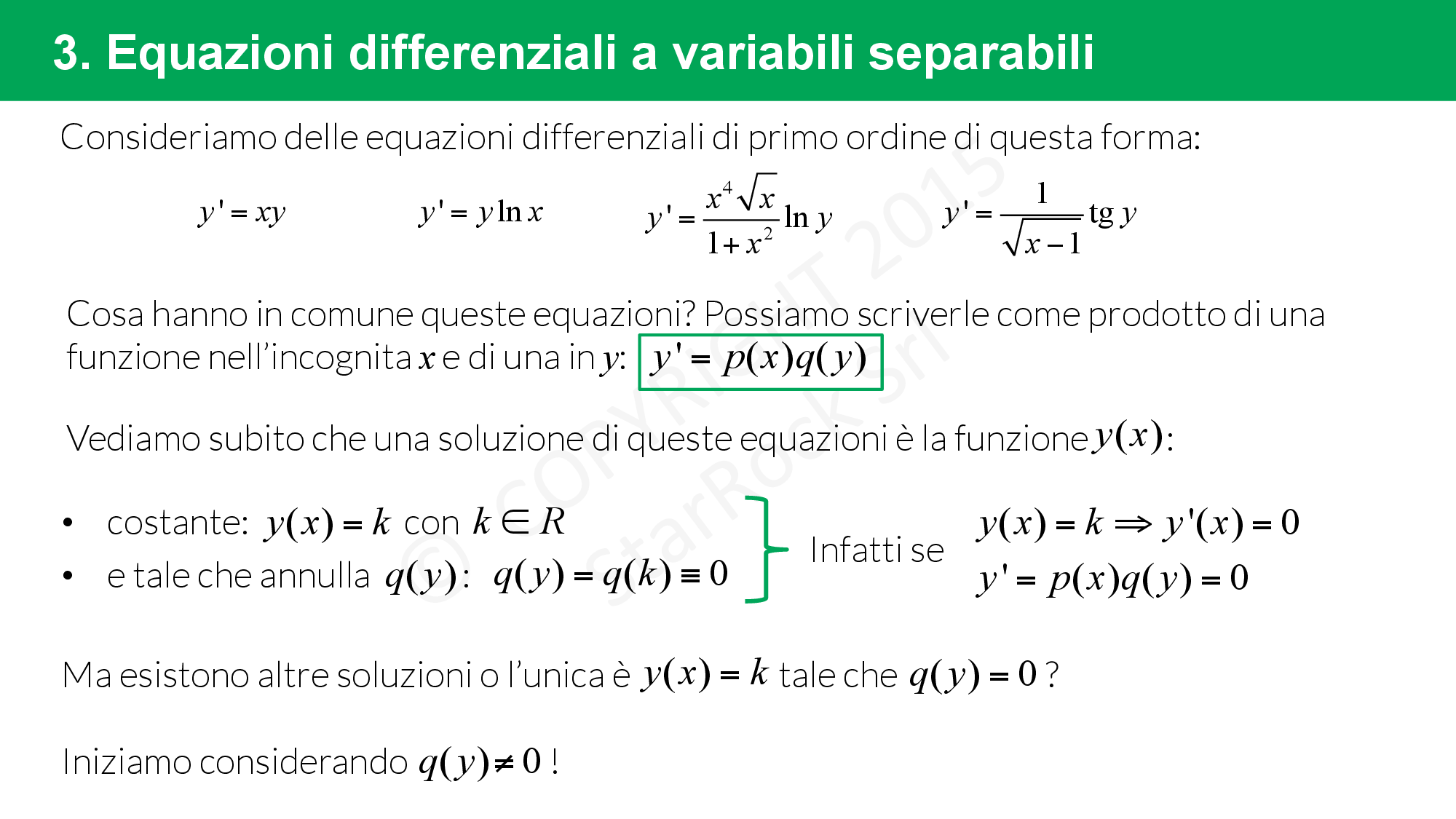 differenziali-L1P2V2 pg. 2