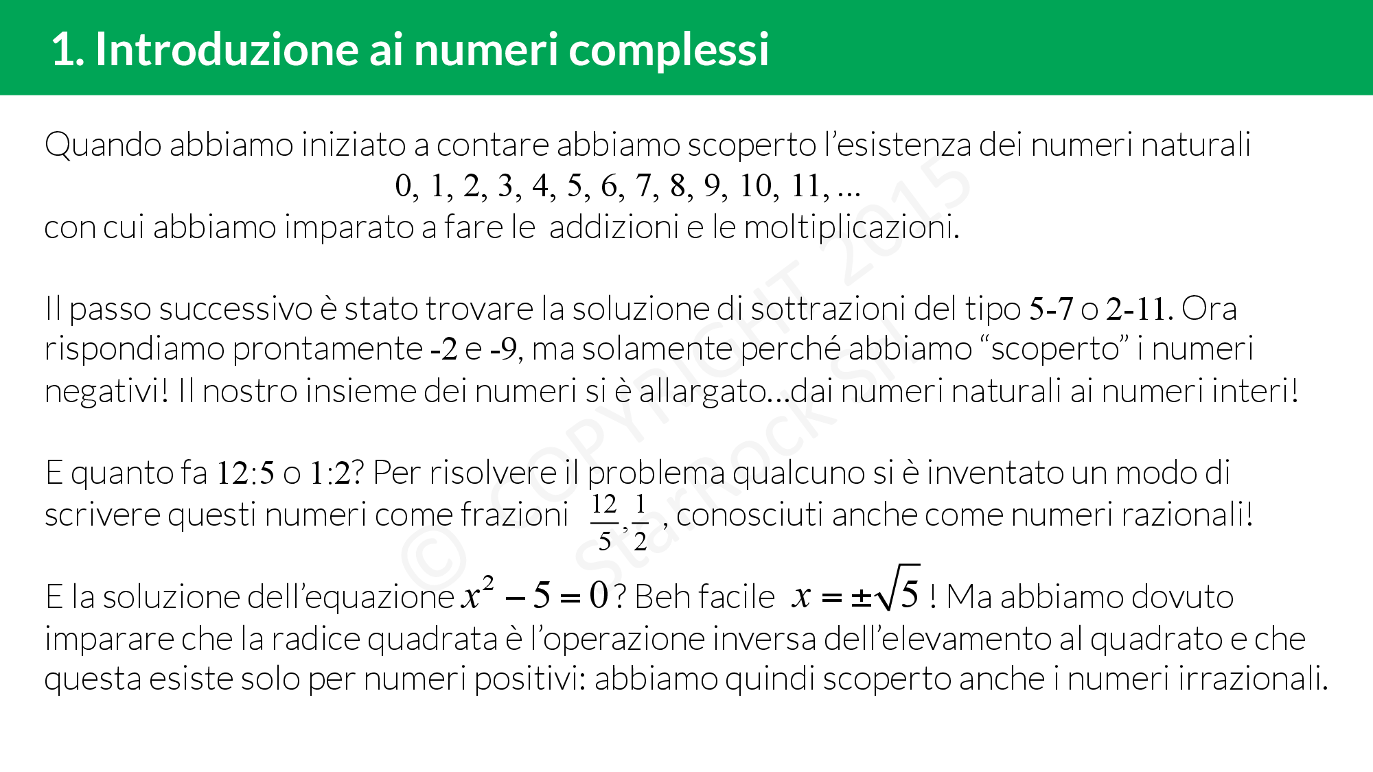 complessi-L1P1 pg. 2