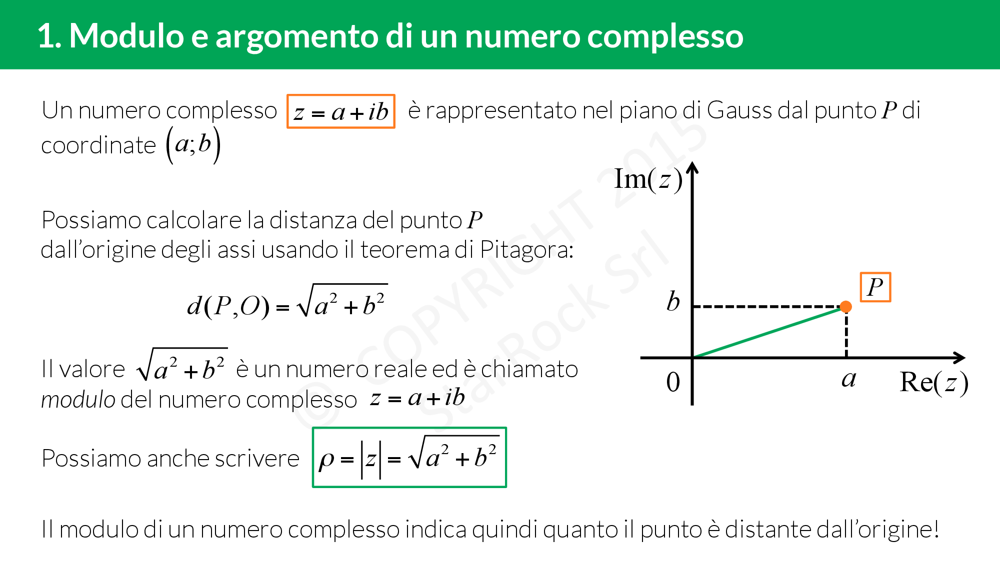 complessi-L2P1 pg. 2