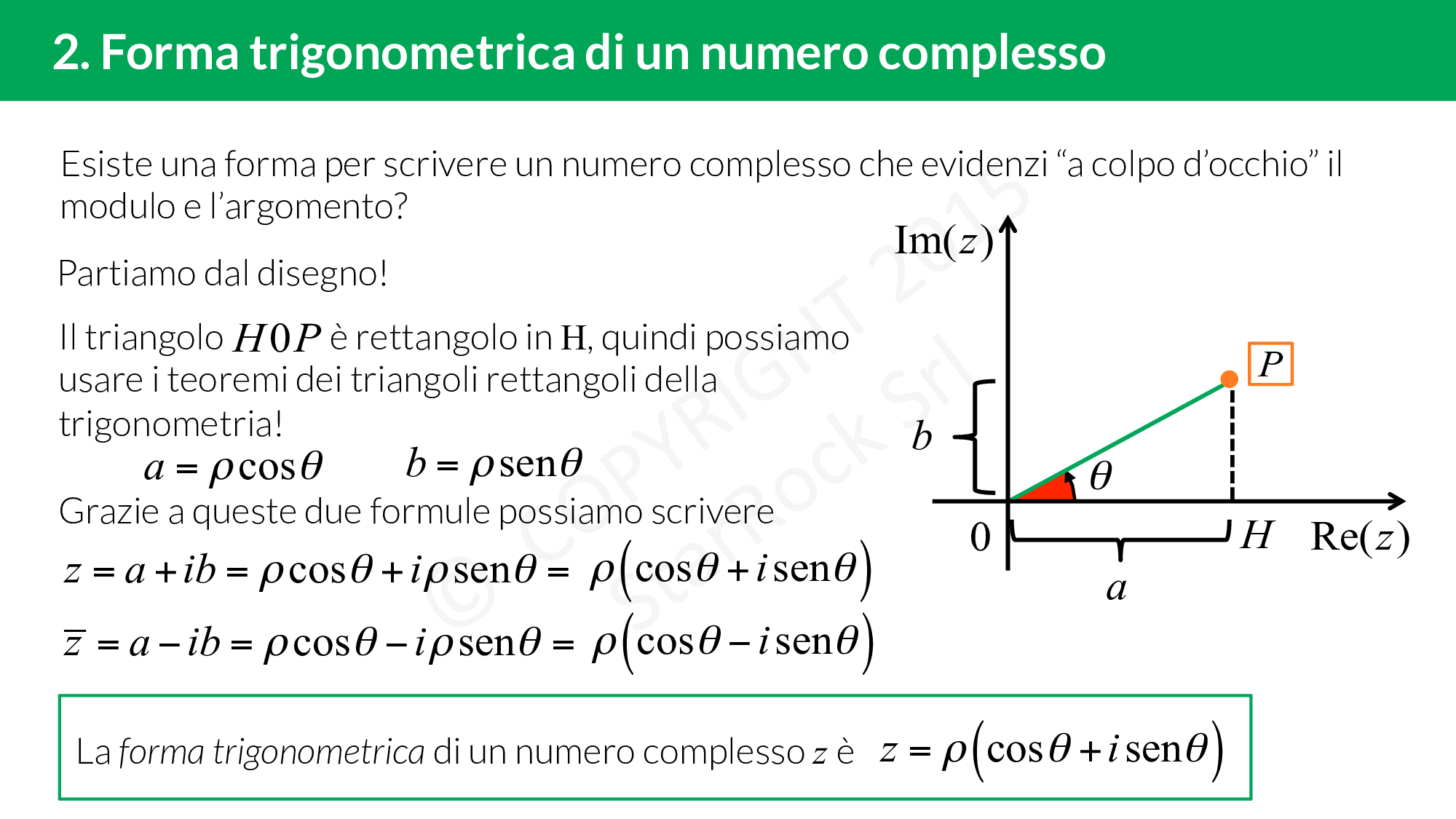 complessi-L2P2 pg. 2