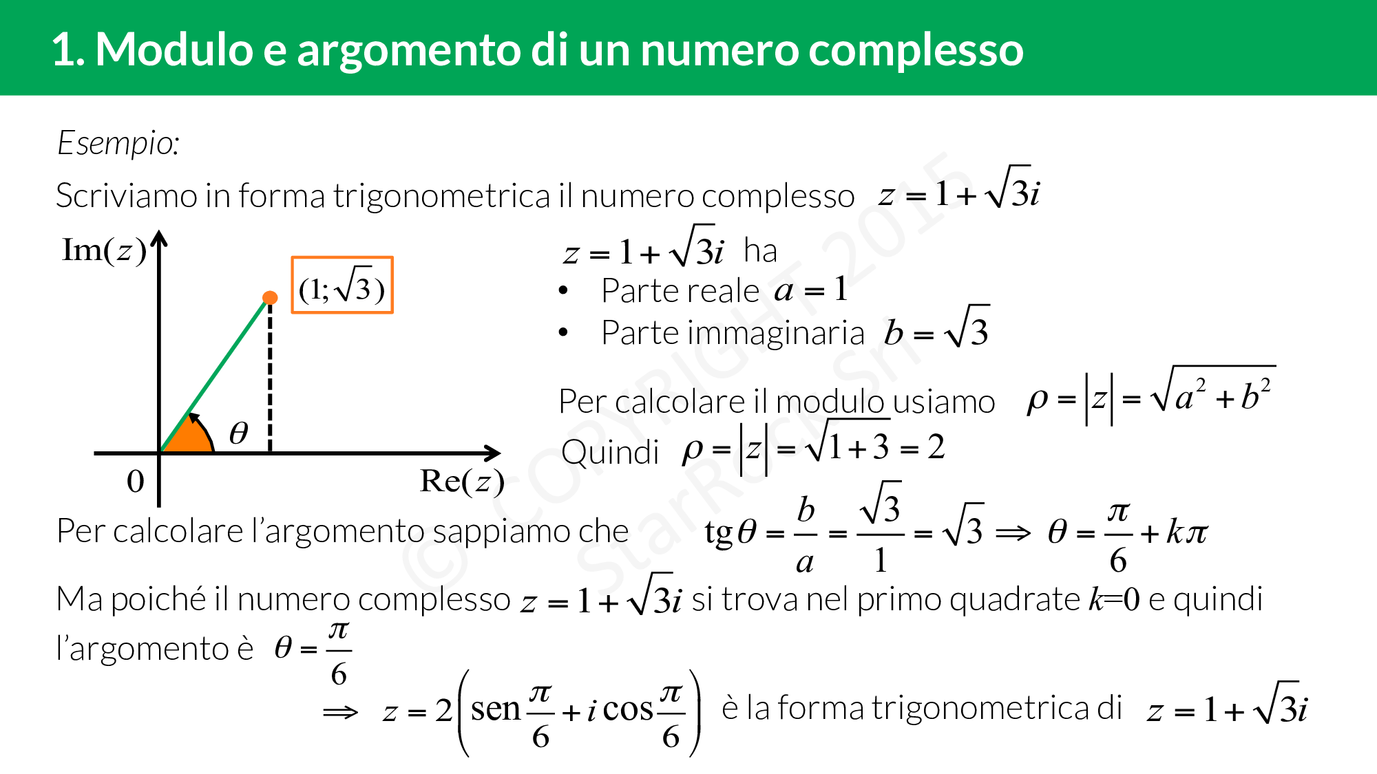 complessi-L2P2 pg. 3