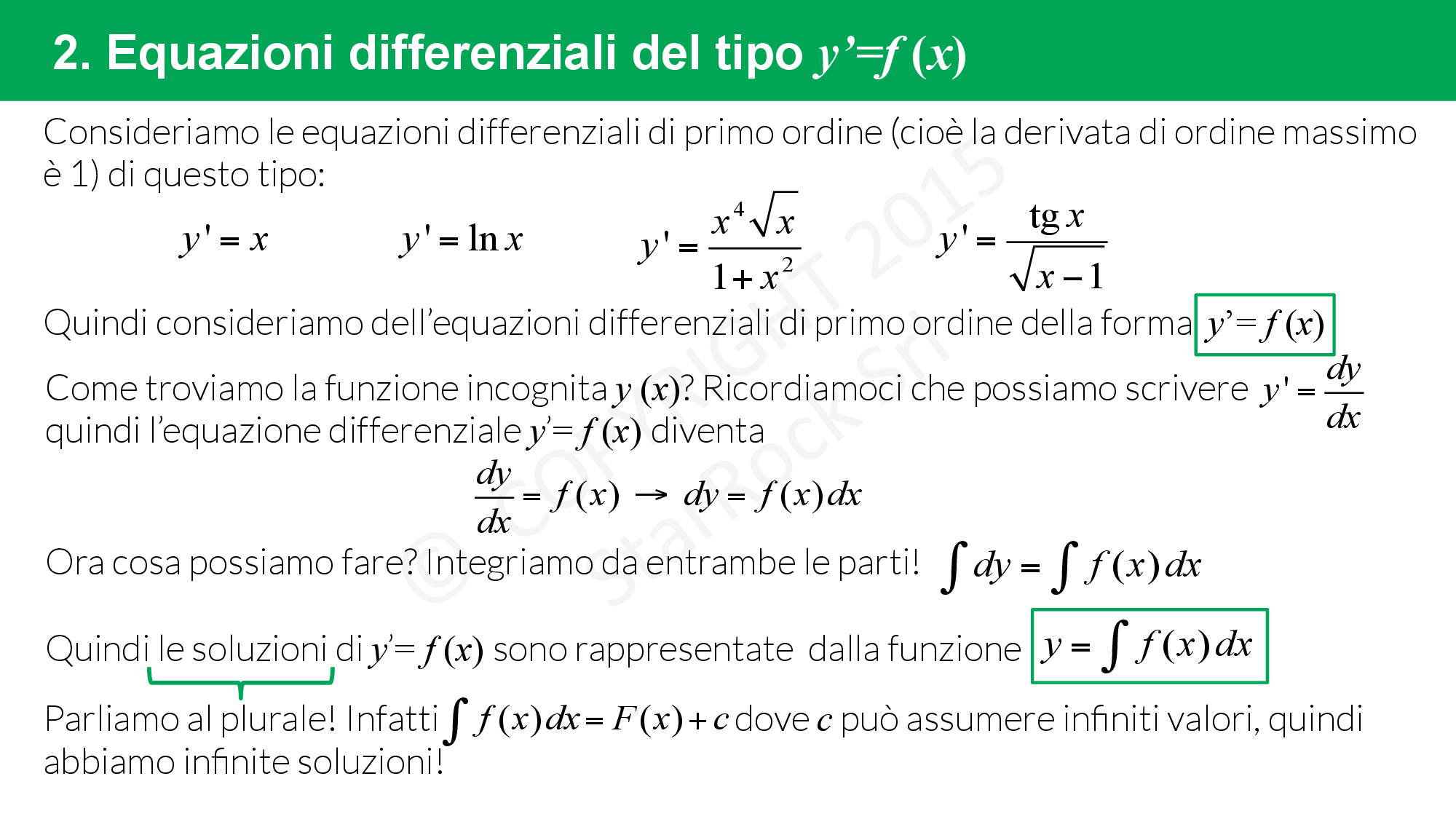 differenziali-L1P2V1 pg. 2